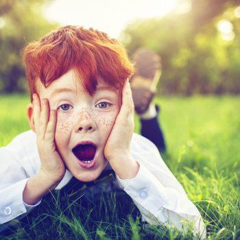 5-Tips-Voor-Opvoeden-van-Geweldige-Kinderen-DEEL-3