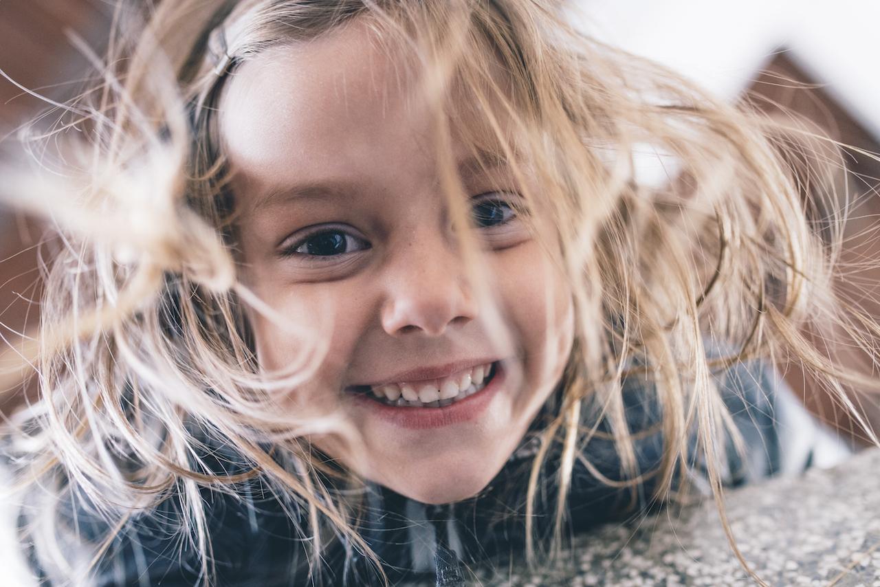 5 Tips Bij Het Opvoeden Van Geweldige Kinderen. Deel 2: Regels en Grenzen
