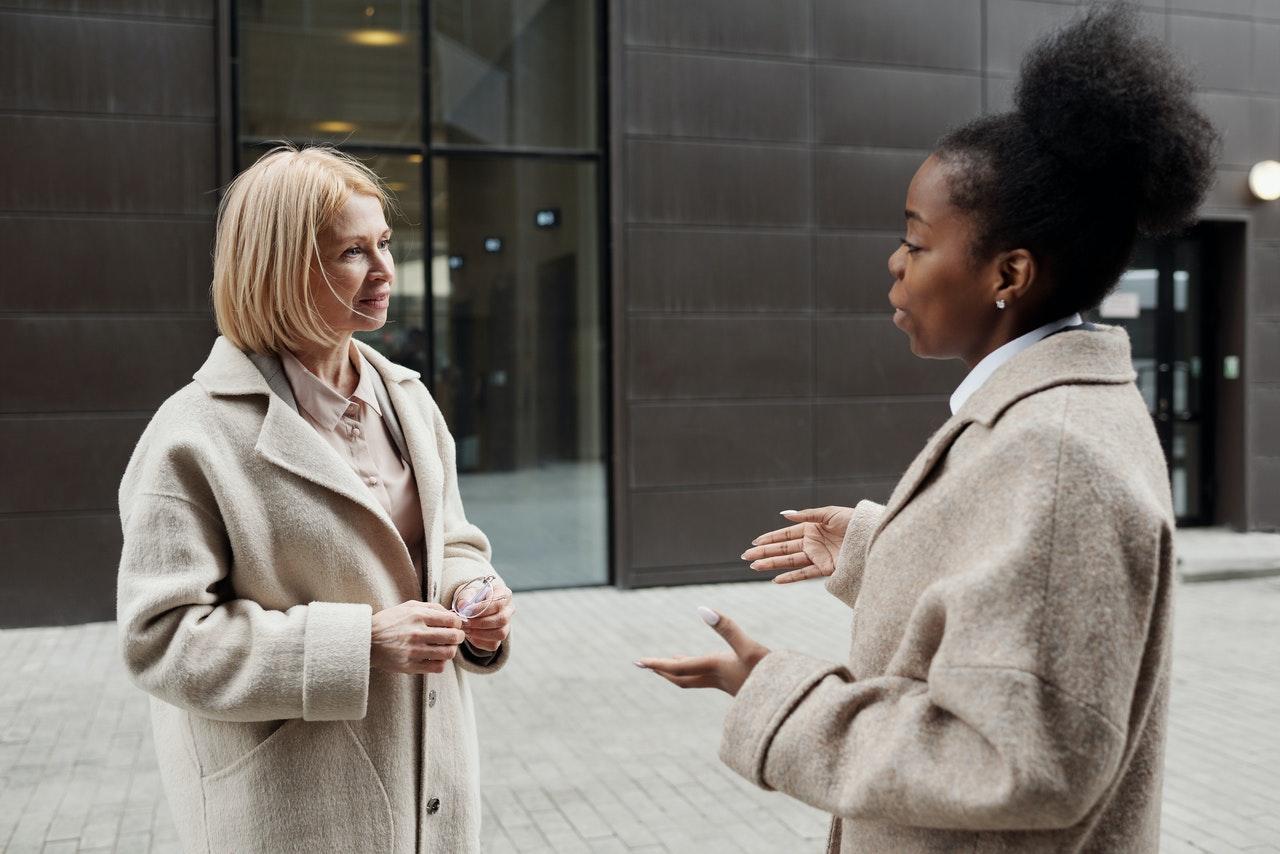 eavaringen van andere vrouwen blog quarterlife