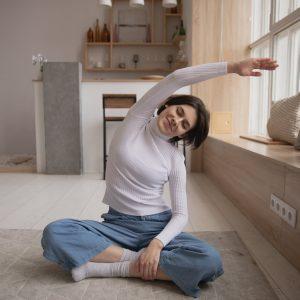 Ervaar je dagelijks somberheid en angst? Lees deze tips