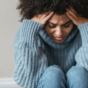 Foto blog Tips om de kansen van een emotionele crisis maximaal te benutten